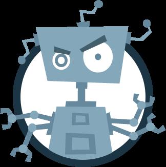 Website Deface Detection Script - Silverf0x00's Blog